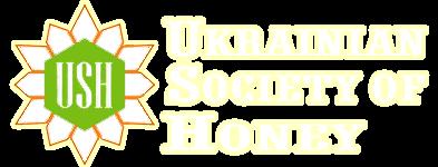 Ukranian Society of Honey
