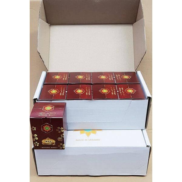 Acacia-honey-in-sticks-box2