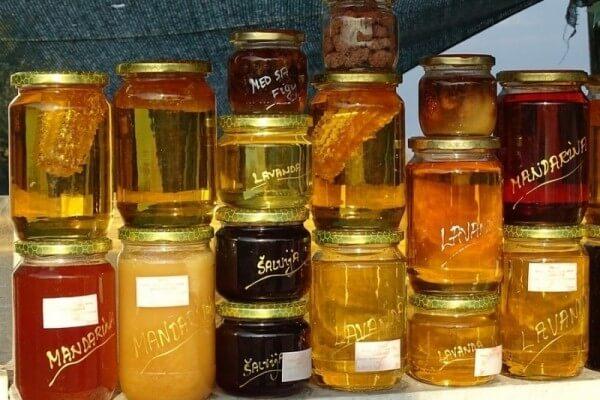 Обсяги світової торгівлі медом зросли на 18%
