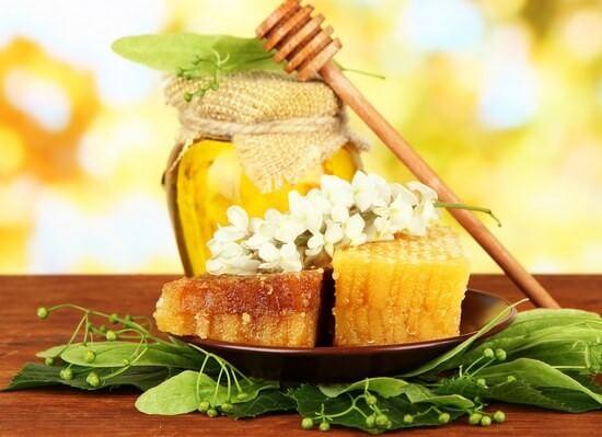 Свято меду у Мукачеві